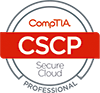 CompTIA Secure Cloud Professional
